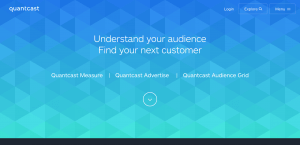 quantcast free sites like alexa