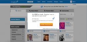 match free sites like pof