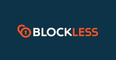 free sites like blockless