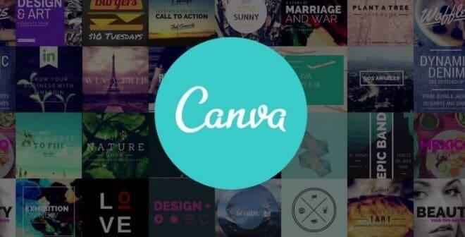 free sites like canva