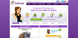 free groupon alternatives coolsavings