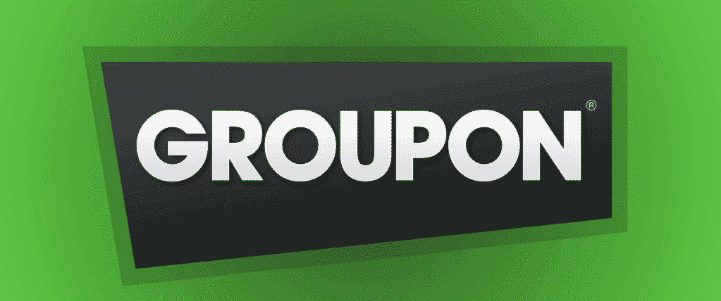 free sites like groupon