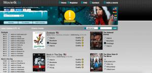 movie4k free movie streaming sites