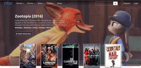 niter free movie streaming sites