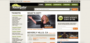 razorgator sites like stubhub