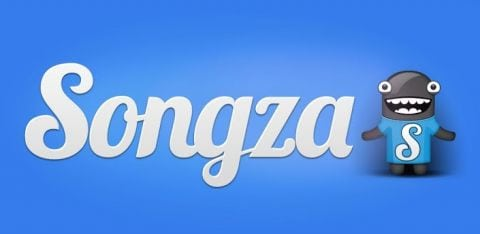 Free sites like songza