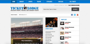 ticketlodge sites like stubhub