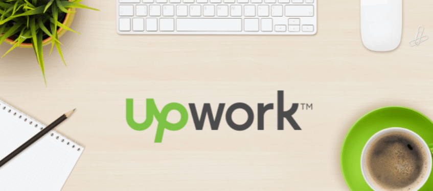 sites like upwork freelance alternatives