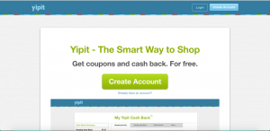 sites like groupon yipit