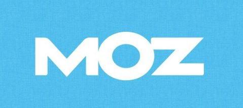 free sites like moz