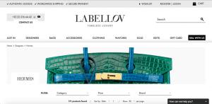 labellov sites like portero