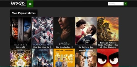 mogo movies sites like vumoo