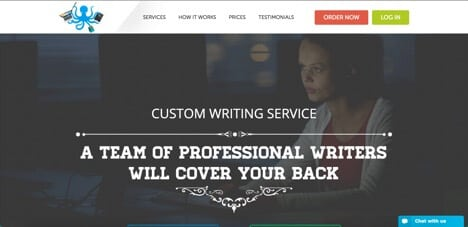 pro-papers sites like iwriter