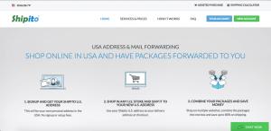 shipito us mail forwarding