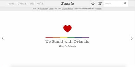 zazzle vistaprint alternatives