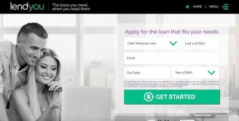 lendyou loans