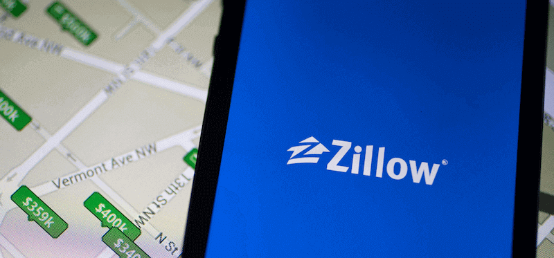 Free Sites like Zillow