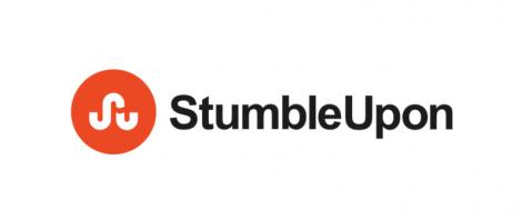 Sites like Stumbleupon Alternatives