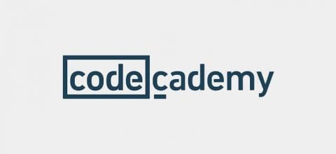 Sites like Codecademy