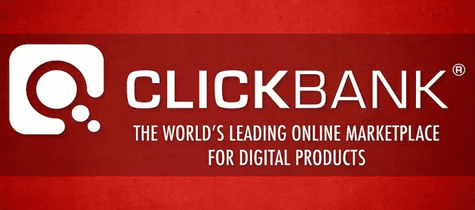 Sites like Clickbank