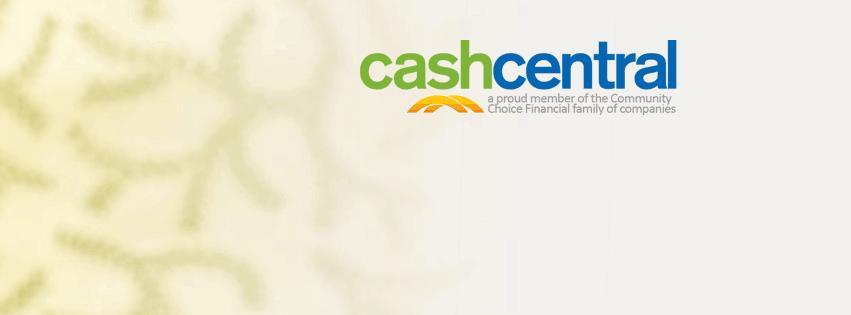 Sites like Cash Central