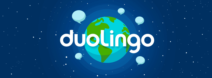 Sites like Duolingo