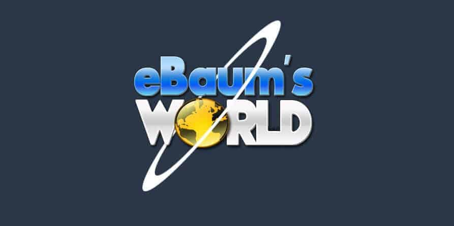 sites like ebaumsworld