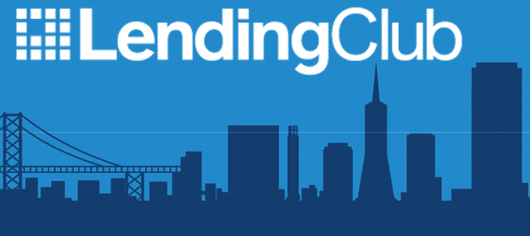 Sites like Lending Club