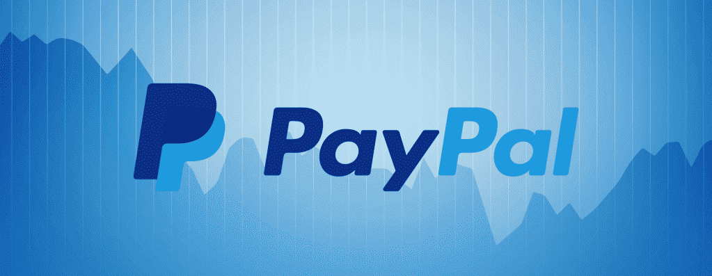 Sites like Paypal