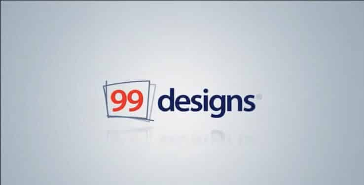 sites like 99designs
