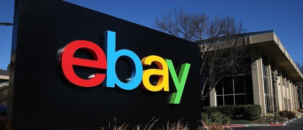 8 Online Auction Sites Like Ebay