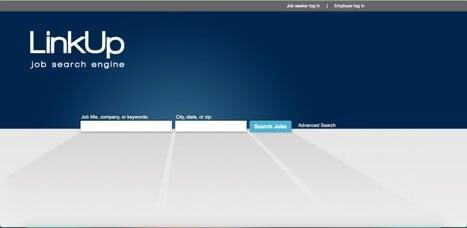 Sites like LinkUp