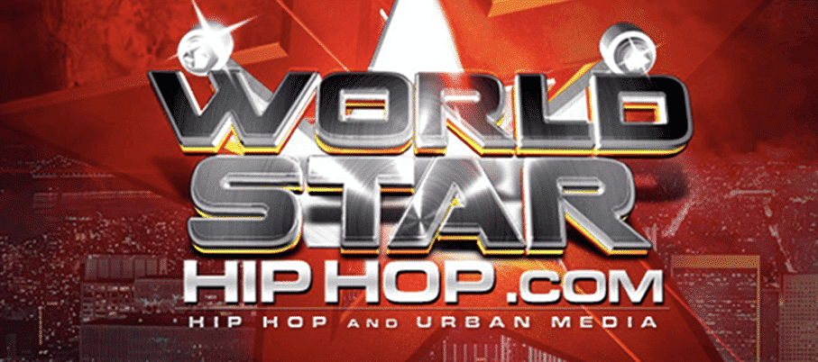 Sites like WorldStarHipHop