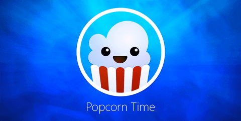 movie sites like popcorn time