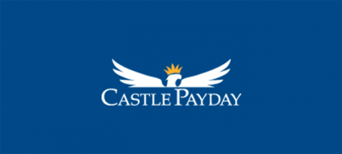 sites like castle payday