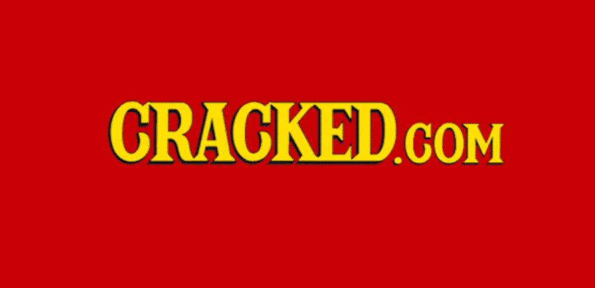 sites like cracked