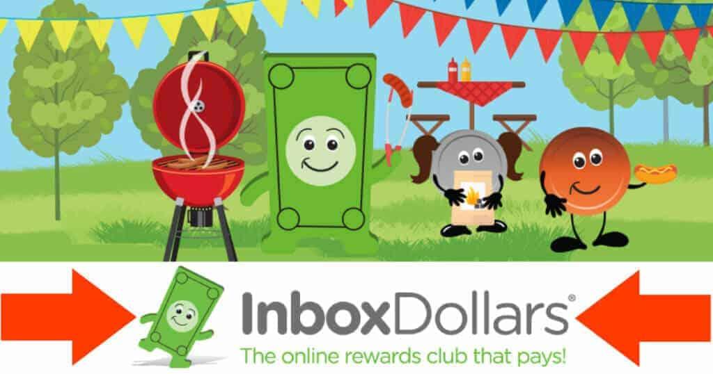 sites like inboxdollars