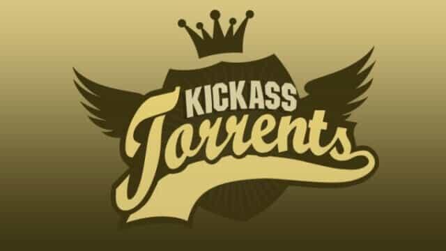 sites like kickass torrents