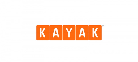sites like kayak
