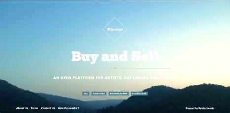 sites like plovist