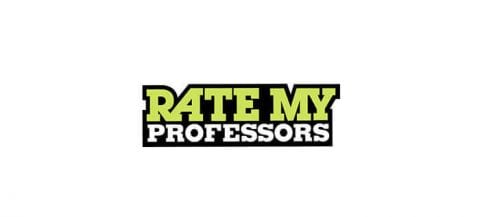sites like rate my professor