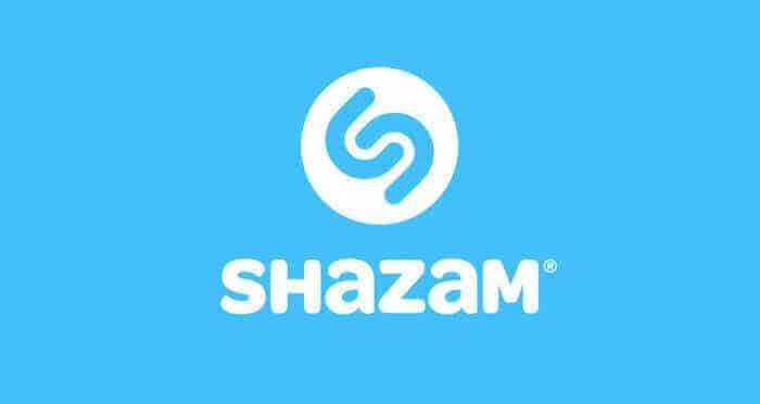 apps like shazam
