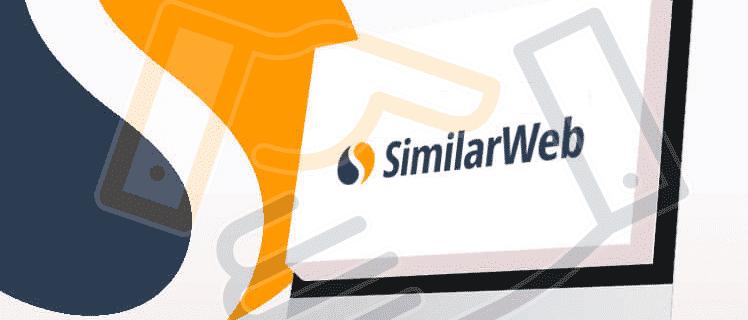 find similar sites like similarweb