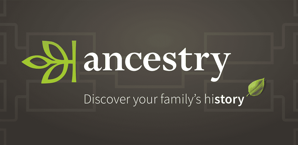 free sites like ancestry