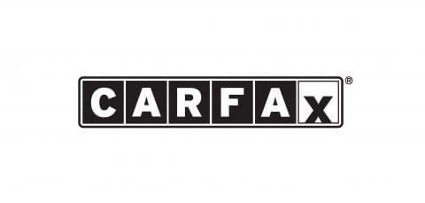 sites like carfax