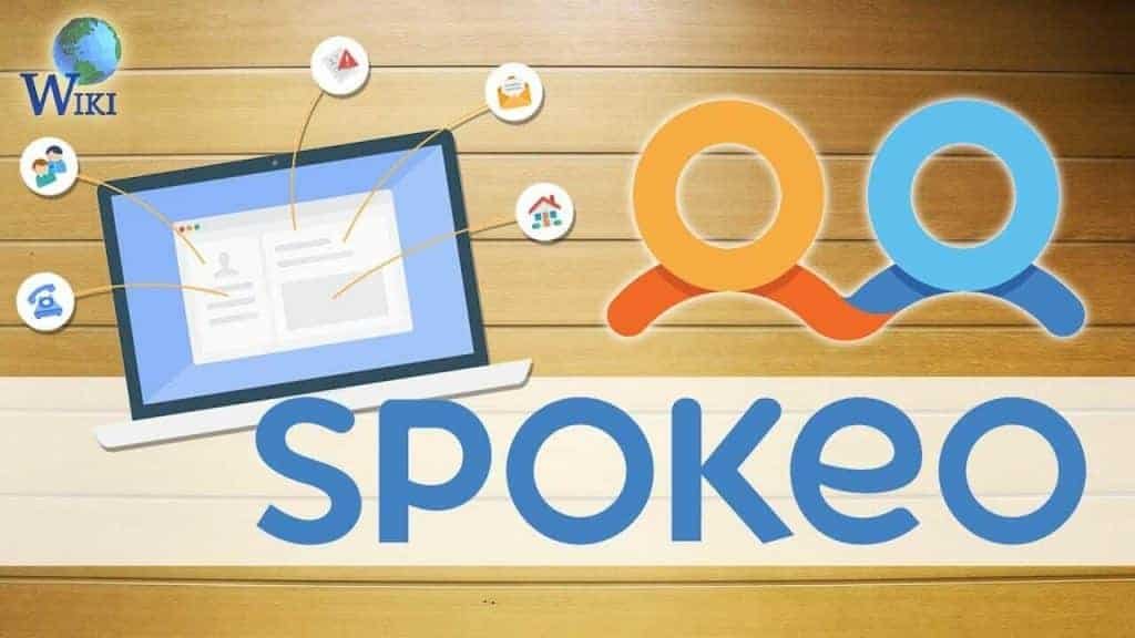 free sites like spokeo