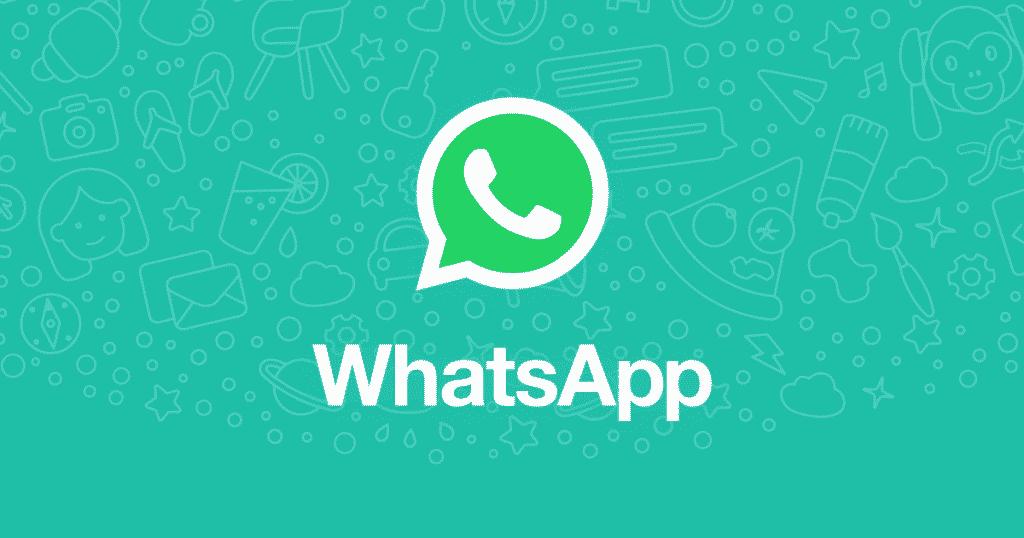 apps like whatsapp