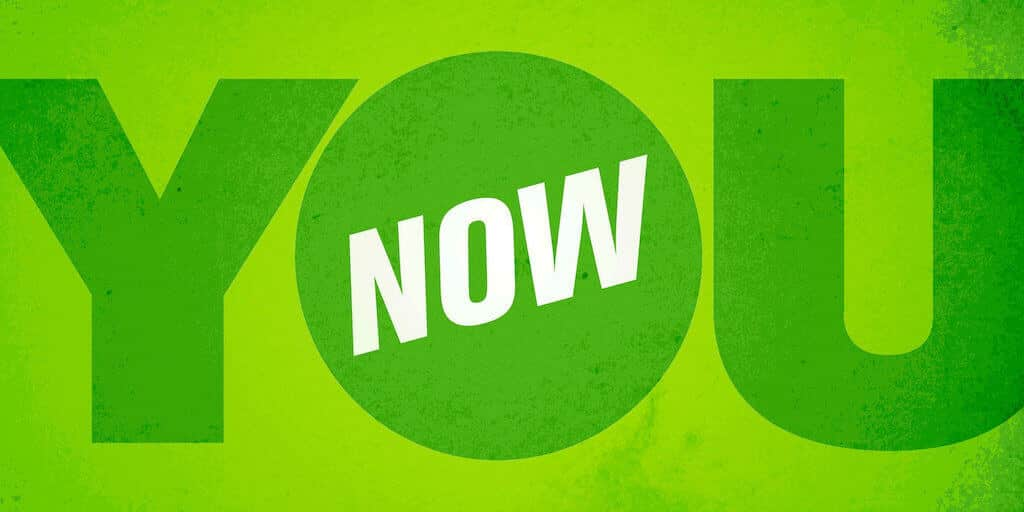 sites like younow