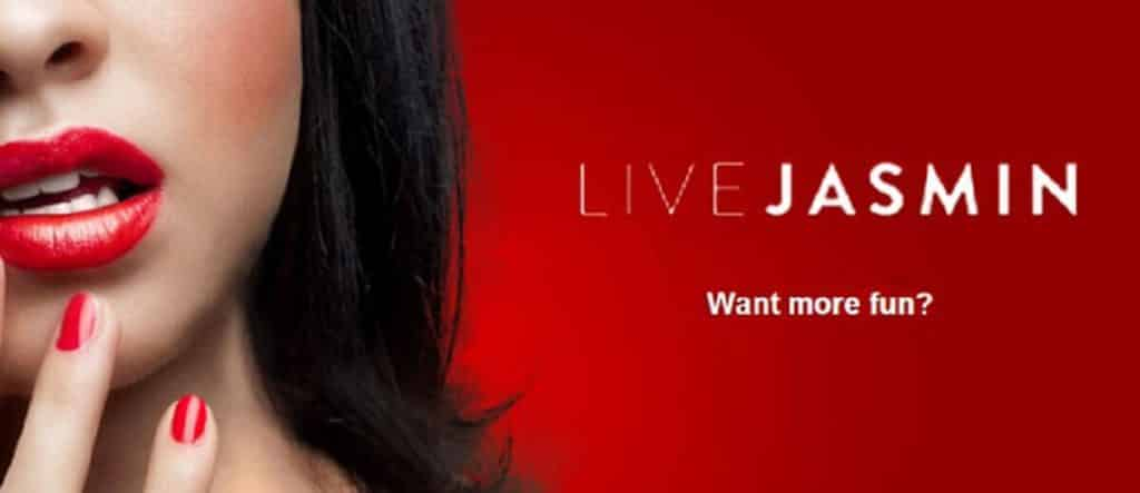 sites like livejasmin