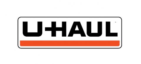 companies like uhaul